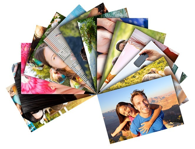PHOTO PRINTING-IMPRESIÓN DE FOTOS