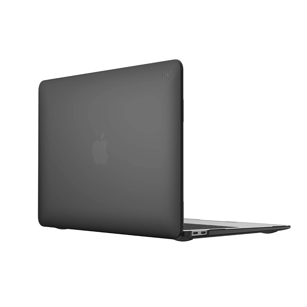 MacBook Air smartshell cover