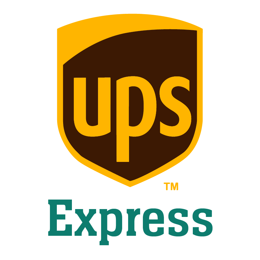 UPS EXPRESS 0.5 KL 3,5 days