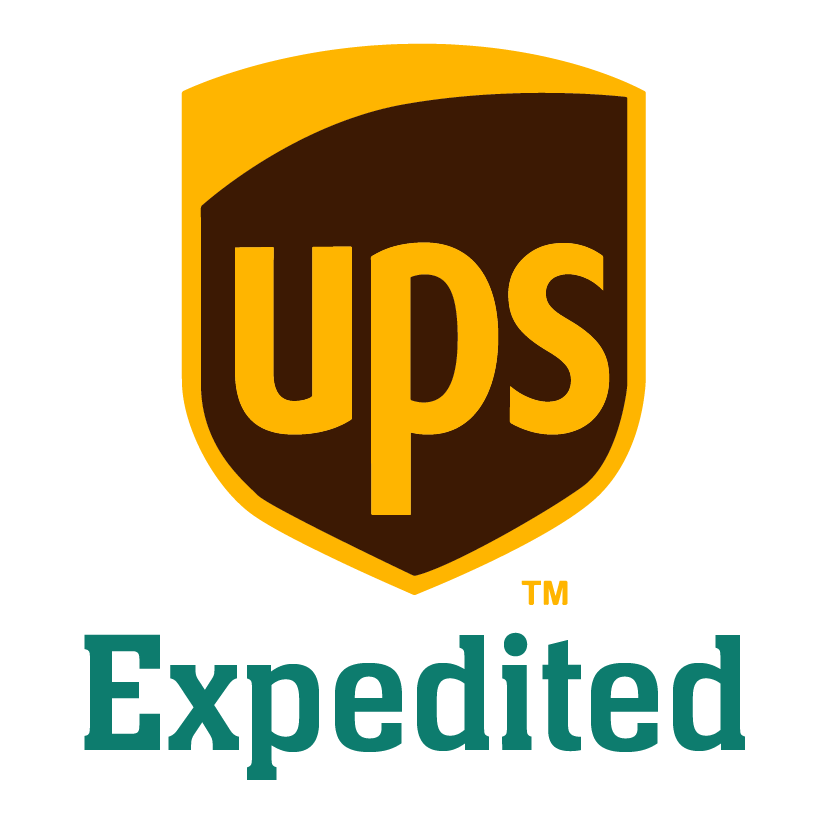 UPS EXPEDITED 0.5 KL 8,12 days