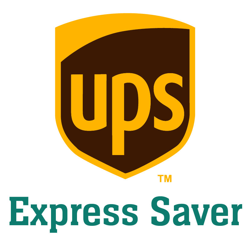 UPS EXPRESS SAVE 0.5 KL