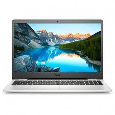 """Dell Laptop Notebook Inspiron 15"""" 3505"""
