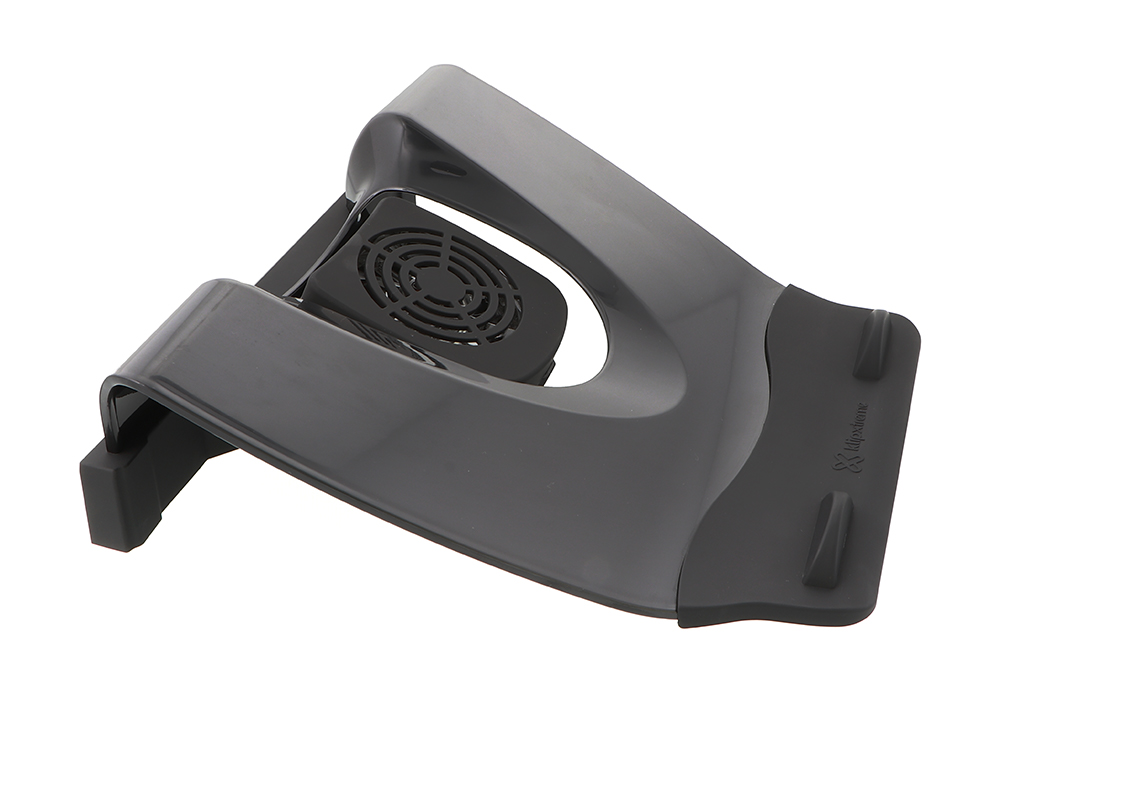 Klip Xtreme Notebook Stand / Cooling Station