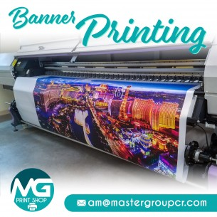 MG PRINTSHOP SERVICES